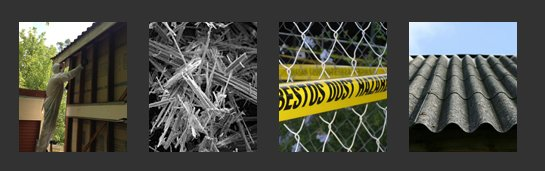 asbestos removal northern beaches